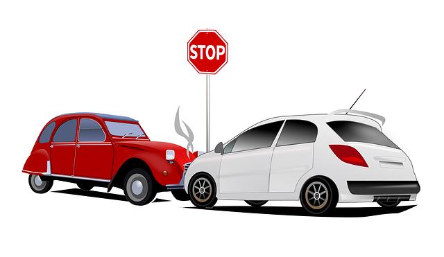 Pentingnya Memeriksa Pilihan Asuransi Mobil Sebelum Membeli (Bagian 2)