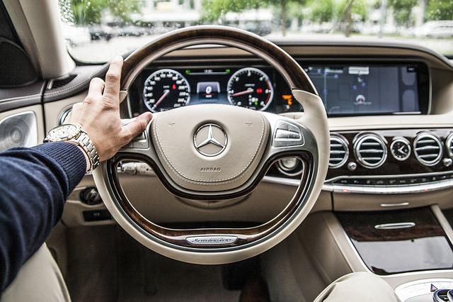 Setelah Mendapatkan SIM, Sebaiknya Anda Membiasakan Menyetir Selama 90 Hari