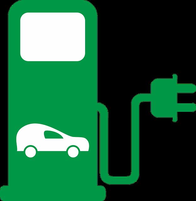 Bahan Bakar Yang Tidak Sesuai Bisa Menyebabkkan Mobil Anda Jalan Tersendat