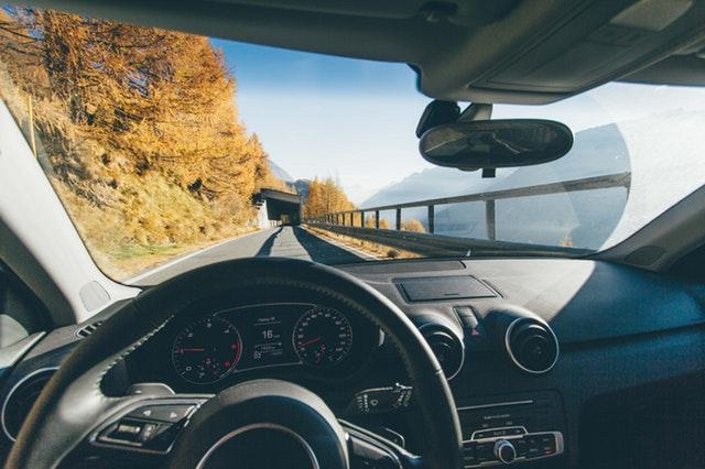 Jangan Biarkan AC Mobil Anda Bau, Ini Tips Dari Asuransi Mobil Garda Oto Bandung