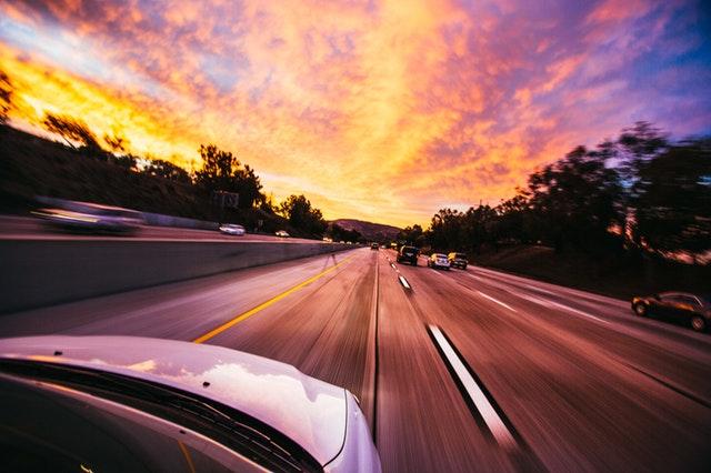 Hati-Hati! 4 Kebiasaan Berikut Ini Dapat Merusak Mobil Anda!